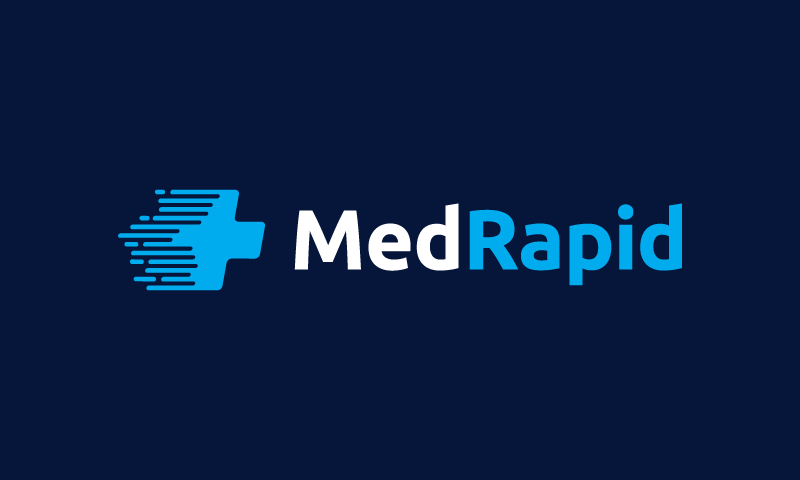 Medrapid - Health product name for sale