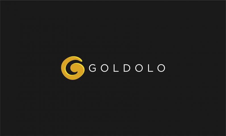 Goldolo