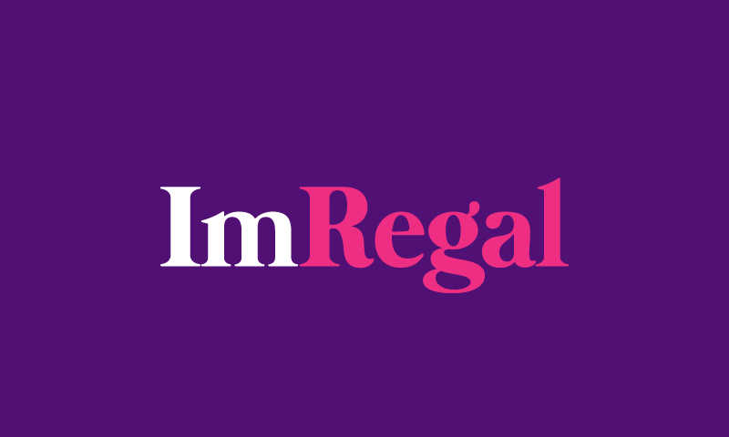Imregal - Space product name for sale
