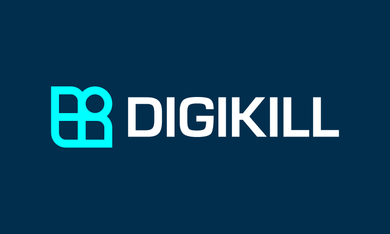 Digikill - Possible product name for sale