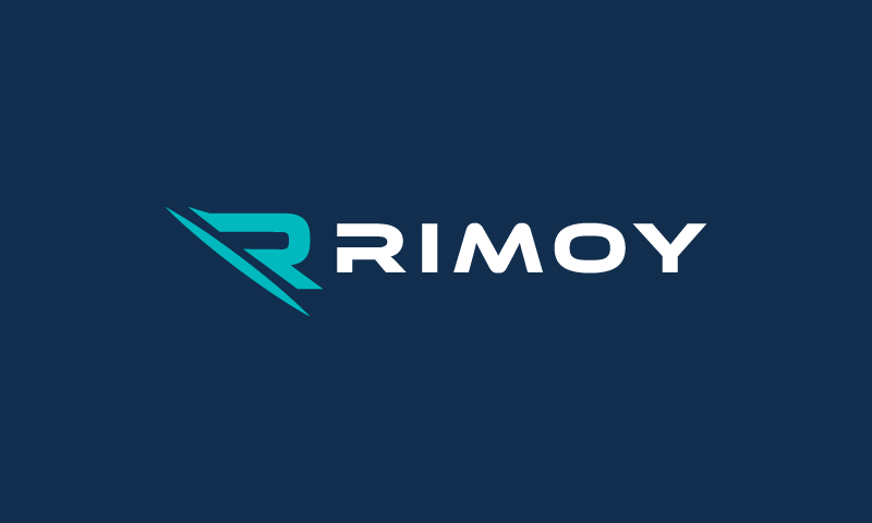 Rimoy - Marketing product name for sale