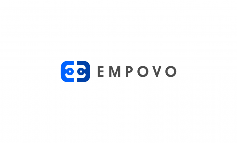 Empovo - Powerful business name