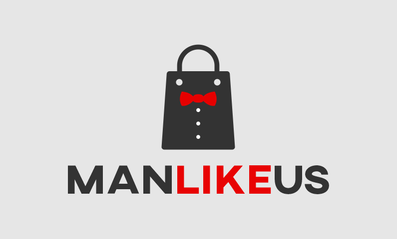Manlikeus - Retail product name for sale