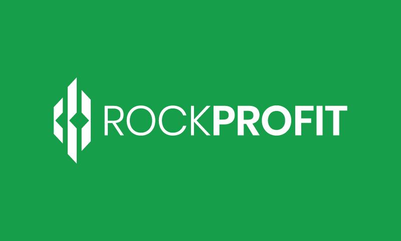 Rockprofit