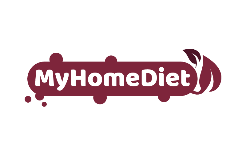Myhomediet - Nutrition business name for sale
