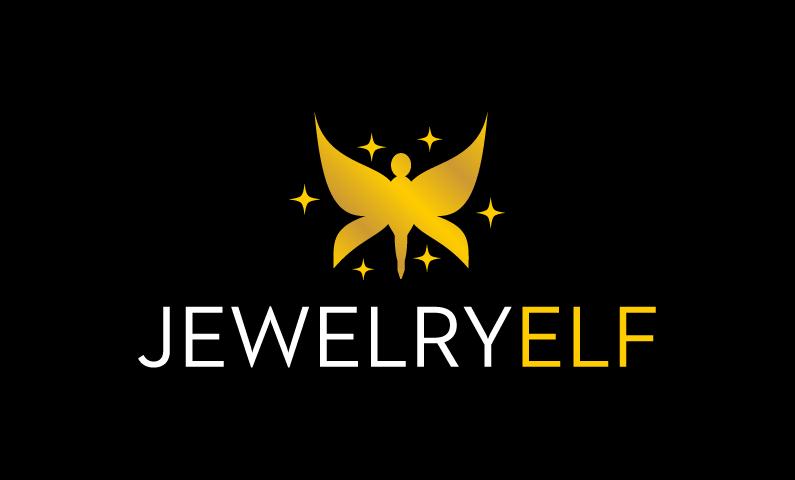 jewelryelf