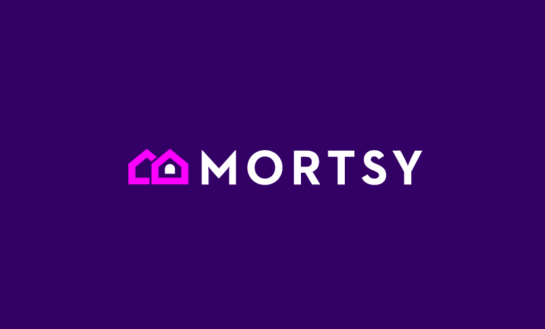 Mortsy