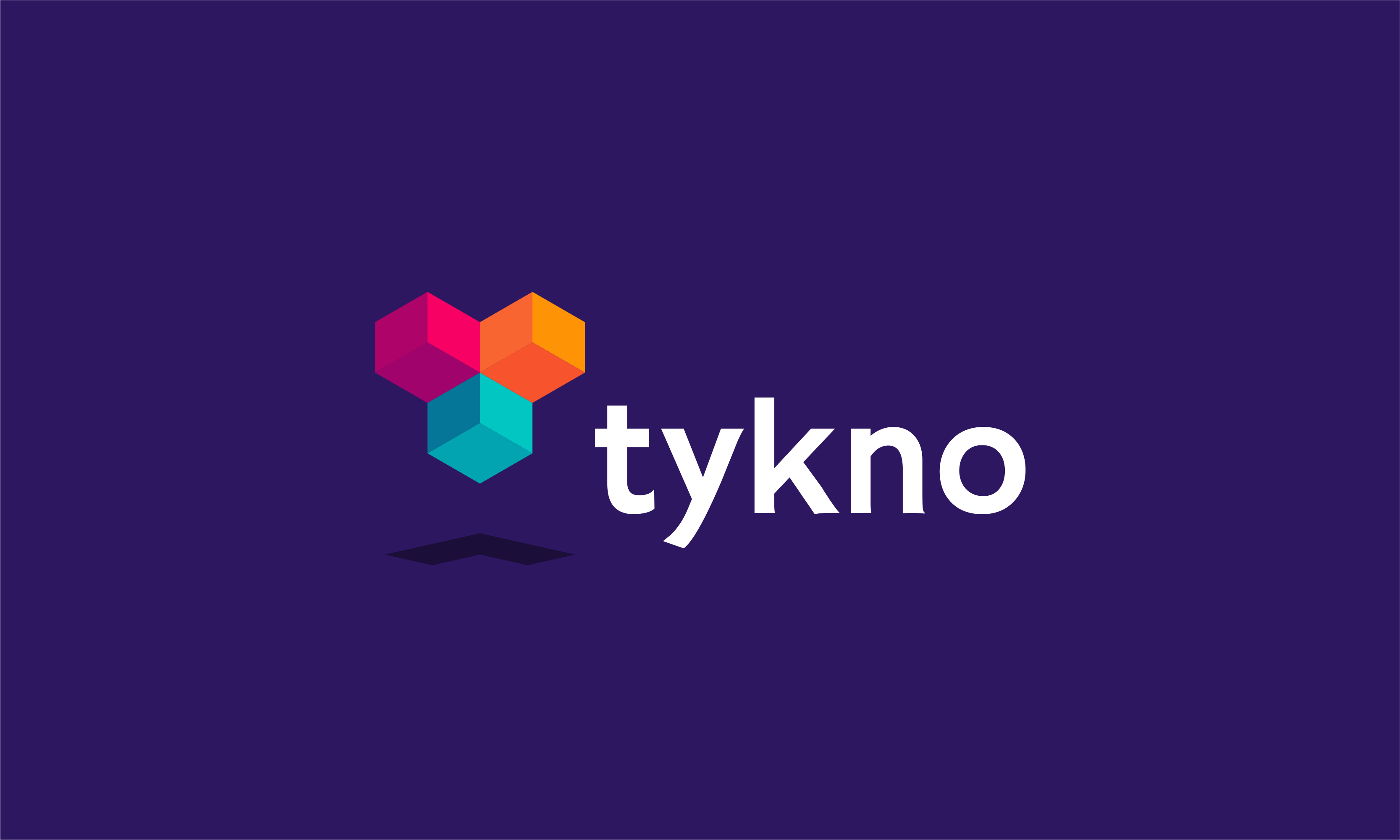 Tykno - Invented business name for sale