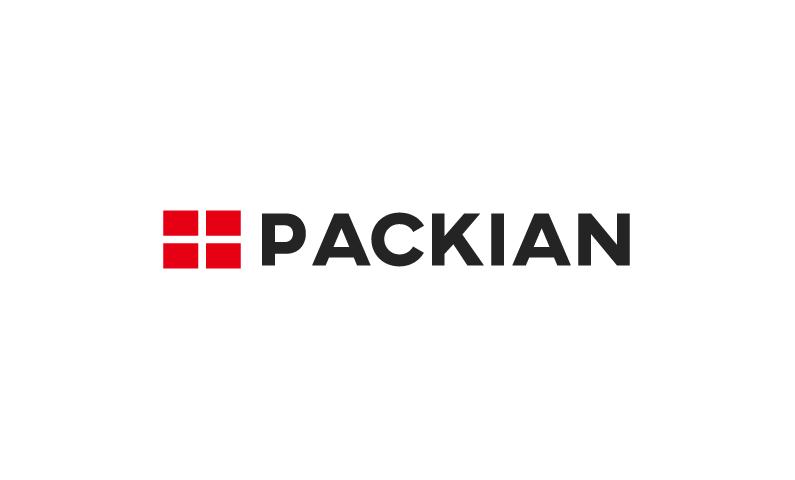 Packian