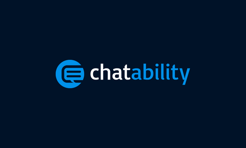 Chatability