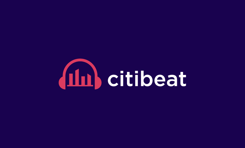 Citibeat - Travel brand name for sale