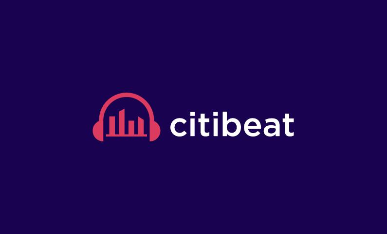 Citibeat