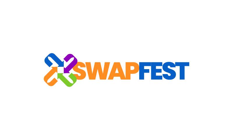 Swapfest