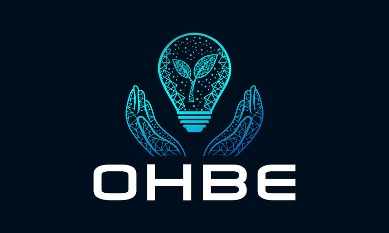 Ohbe - Technology brand name for sale