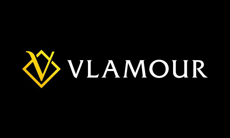Vlamour
