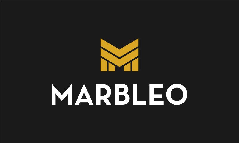 Marbleo