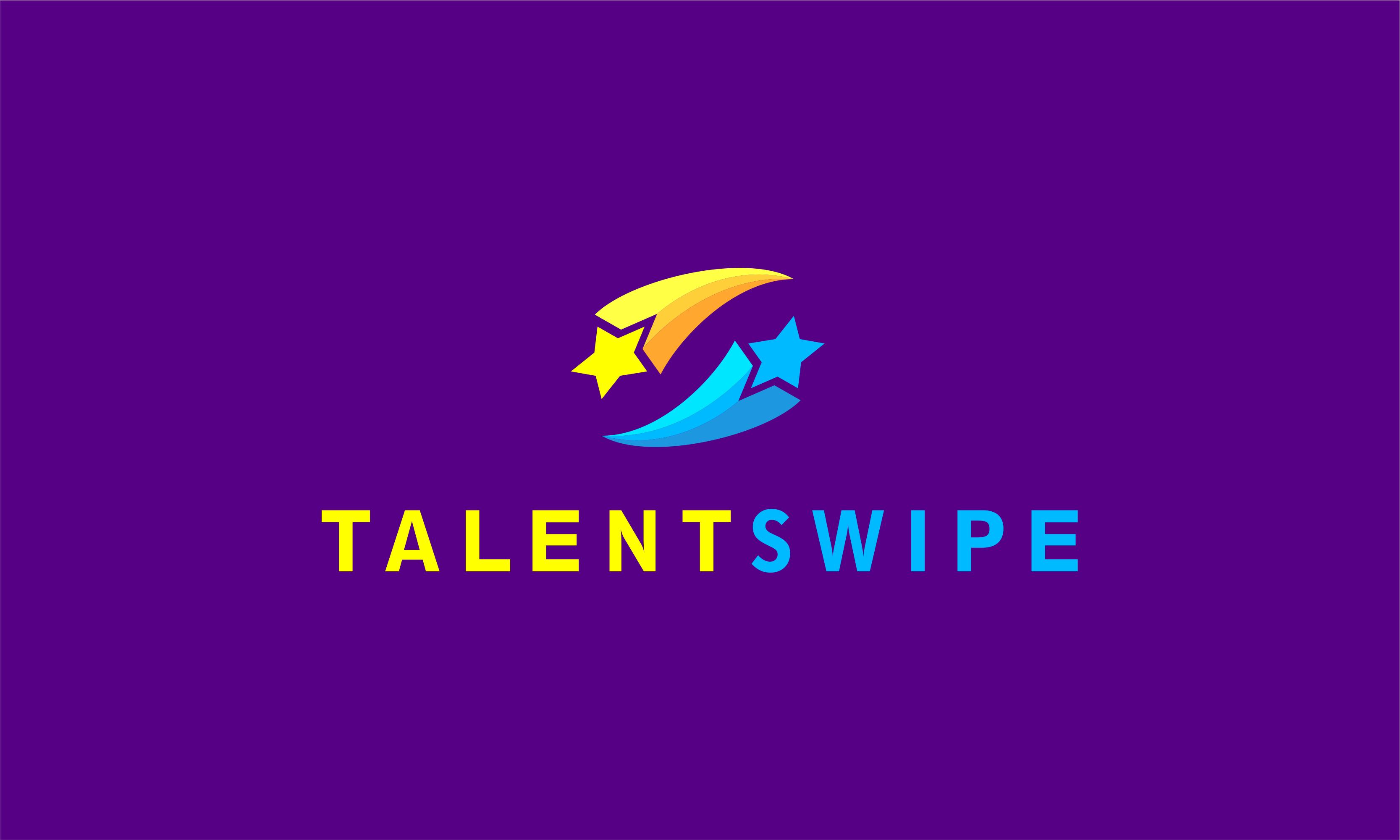 Talentswipe
