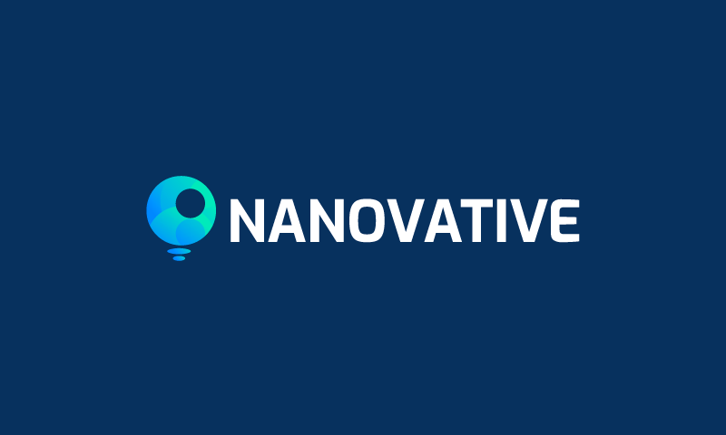 Nanovative