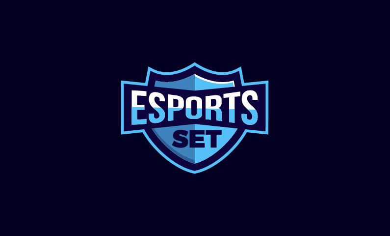 Esportsset