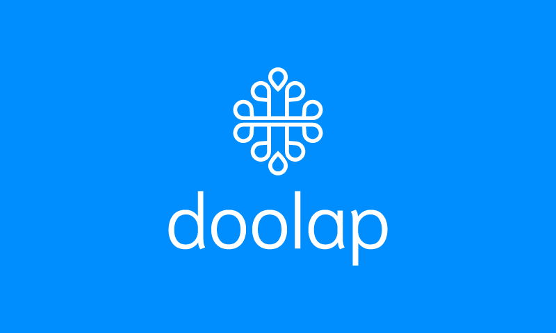 Doolap - Business startup name for sale