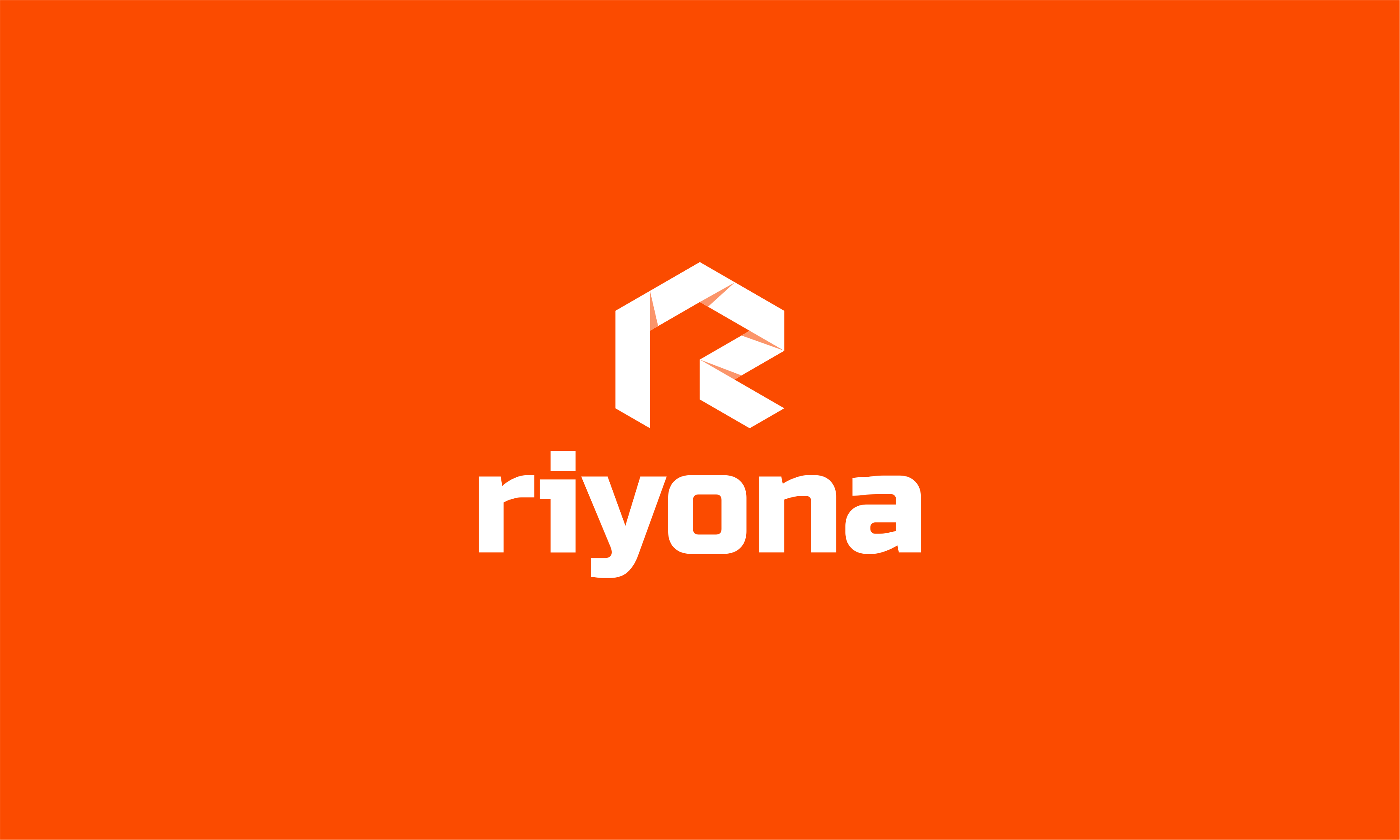Riyona - Modern domain name for sale