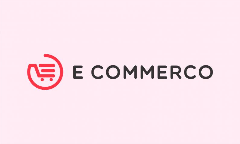 Ecommerco
