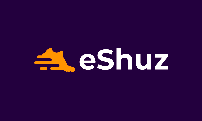 Eshuz - Friendly company name for sale