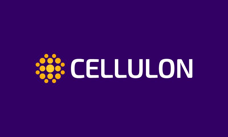 cellulon.com