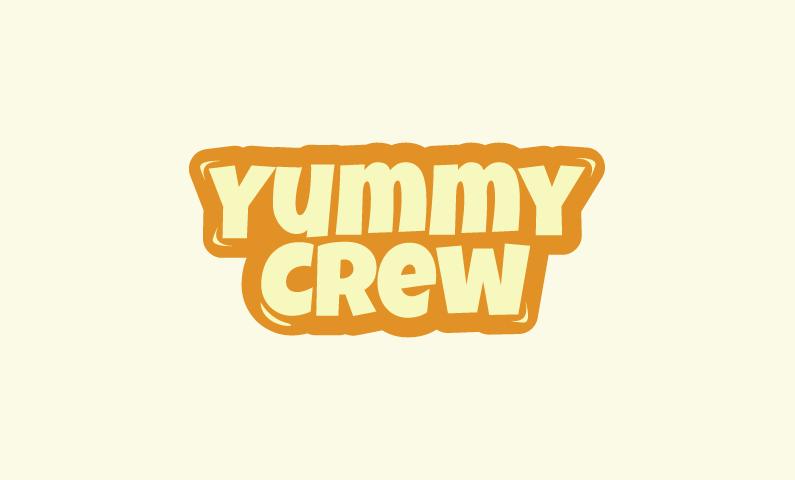 Yummycrew