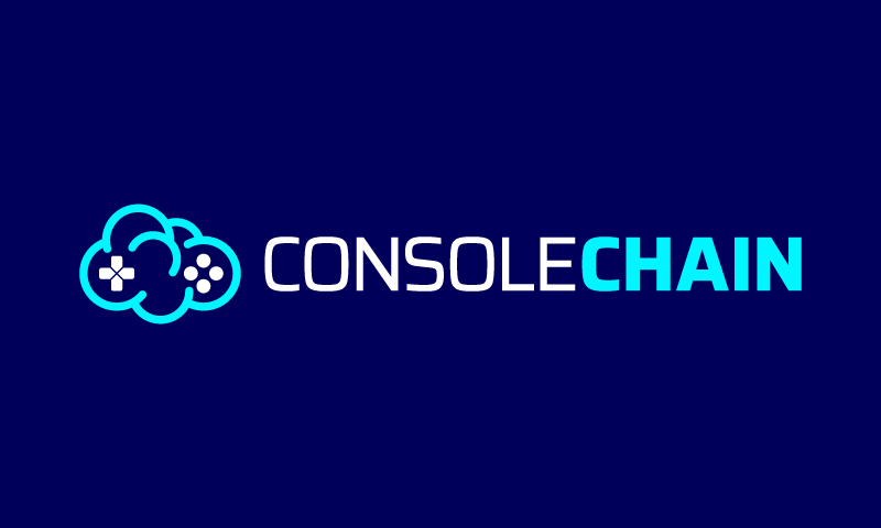 ConsoleChain