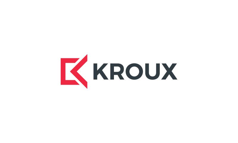Kroux