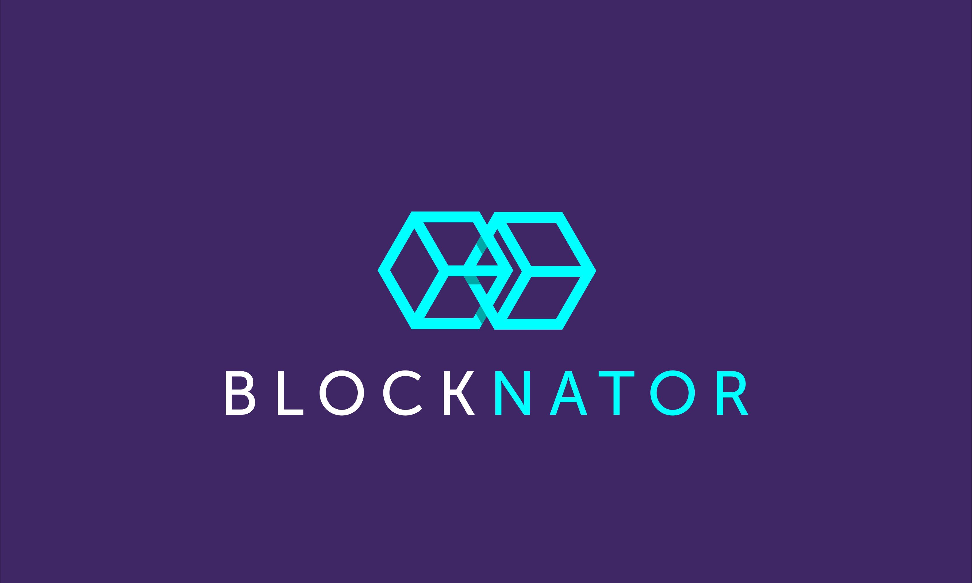 Blocknator