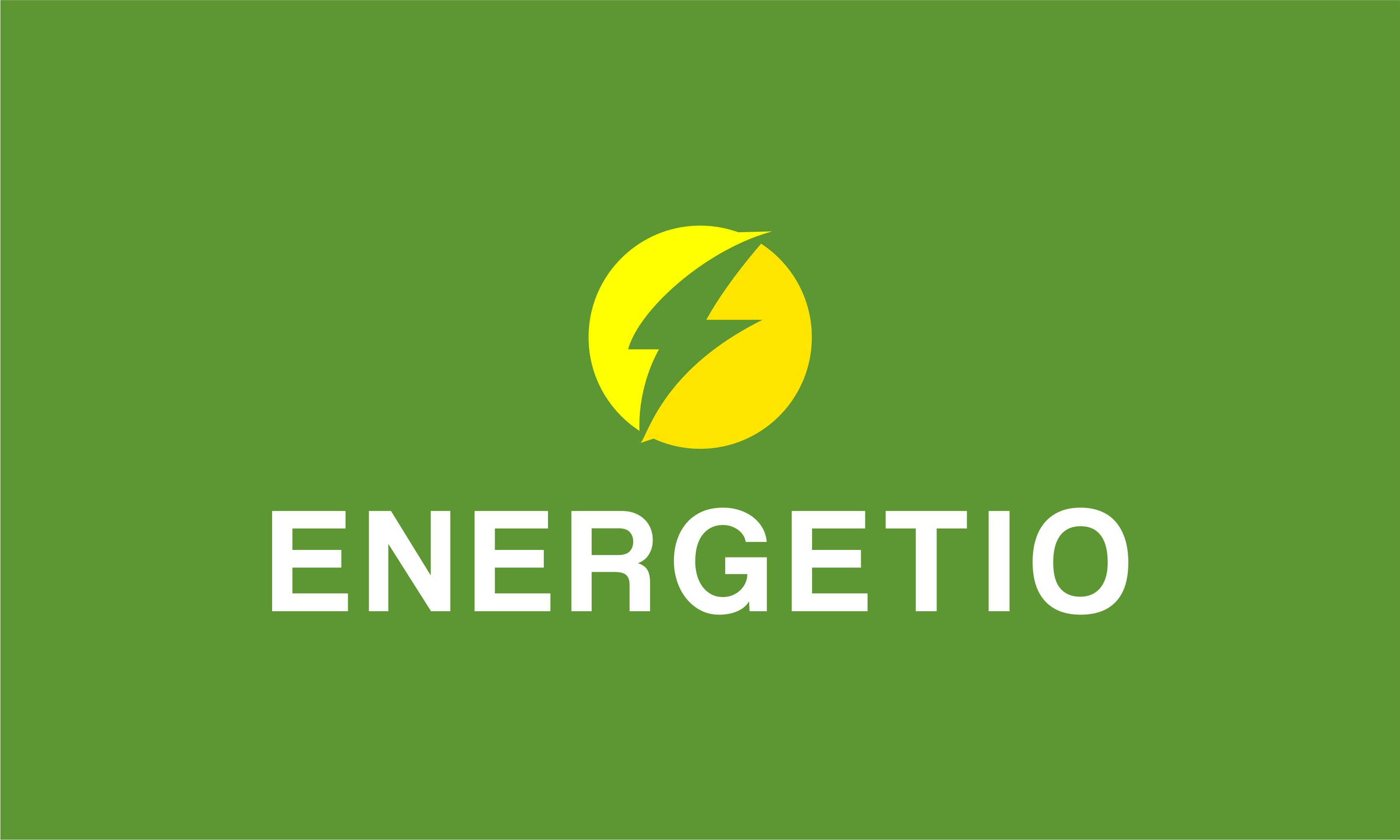 Energetio