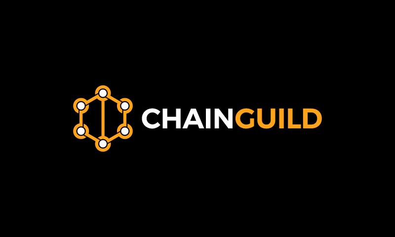 Chainguild
