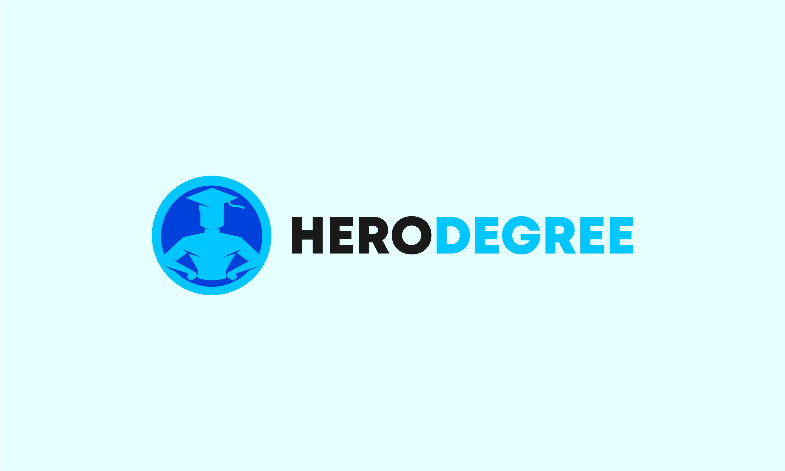Herodegree