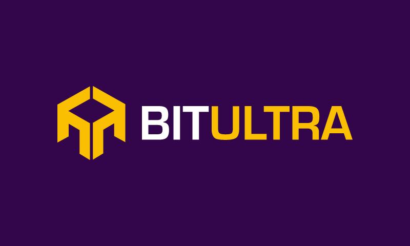 Bitultra