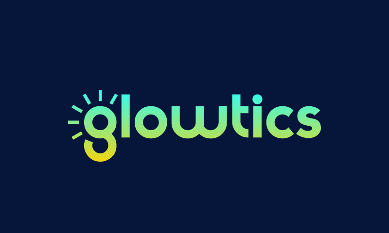 Glowtics