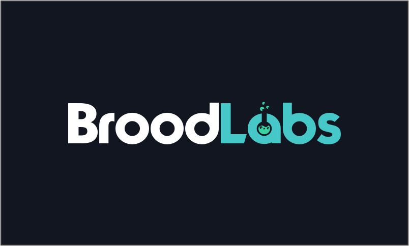 Broodlabs - Retail company name for sale
