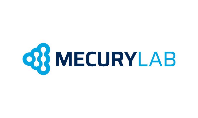 Mecurylab
