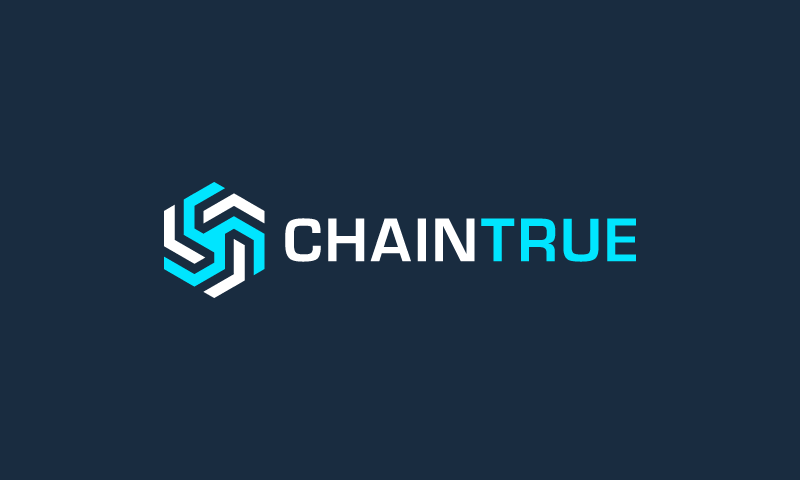 Chaintrue