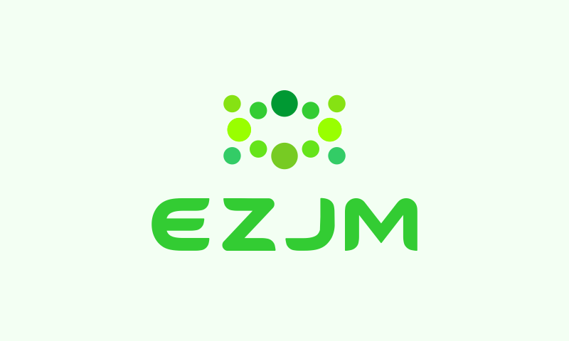 Ezjm - Retail product name for sale