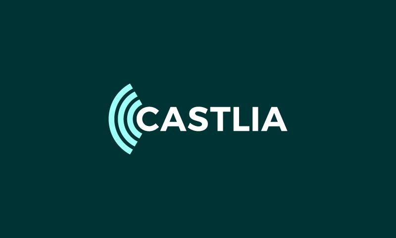 Castlia
