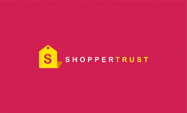 Shoppertrust