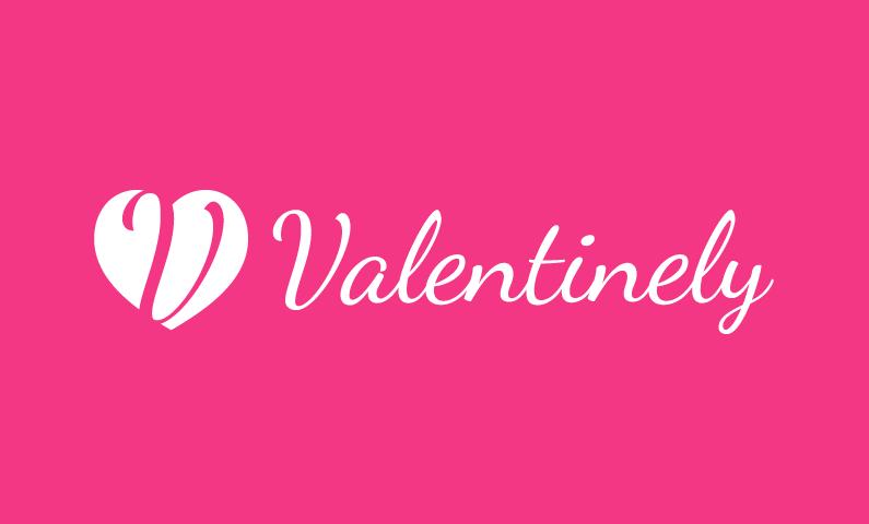 Valentinely