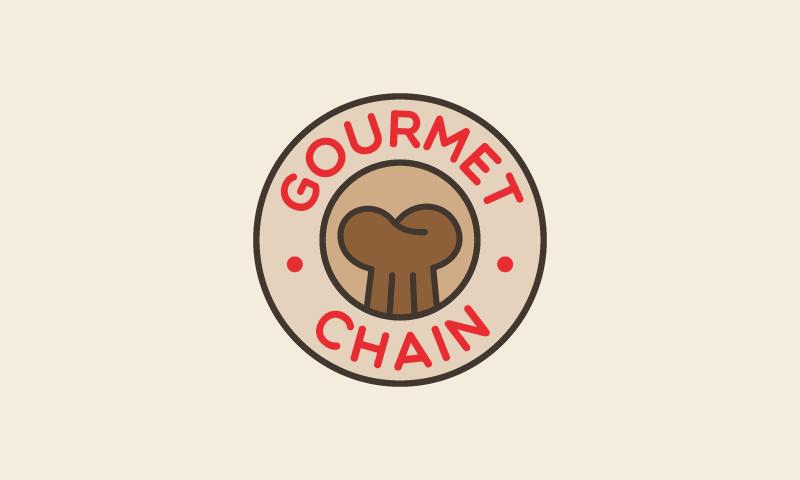 Gourmetchain