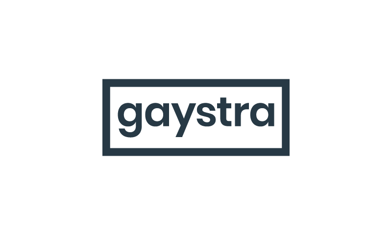 Gaystra - Fashion product name for sale