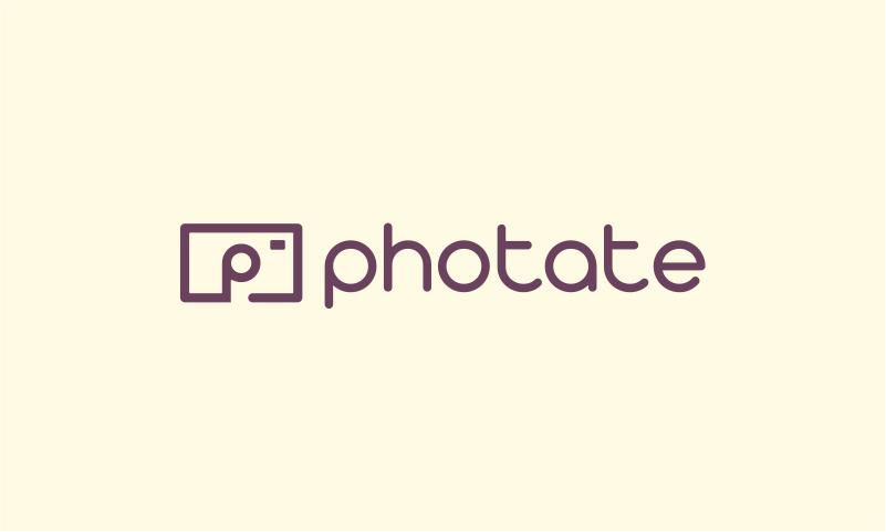 Photate
