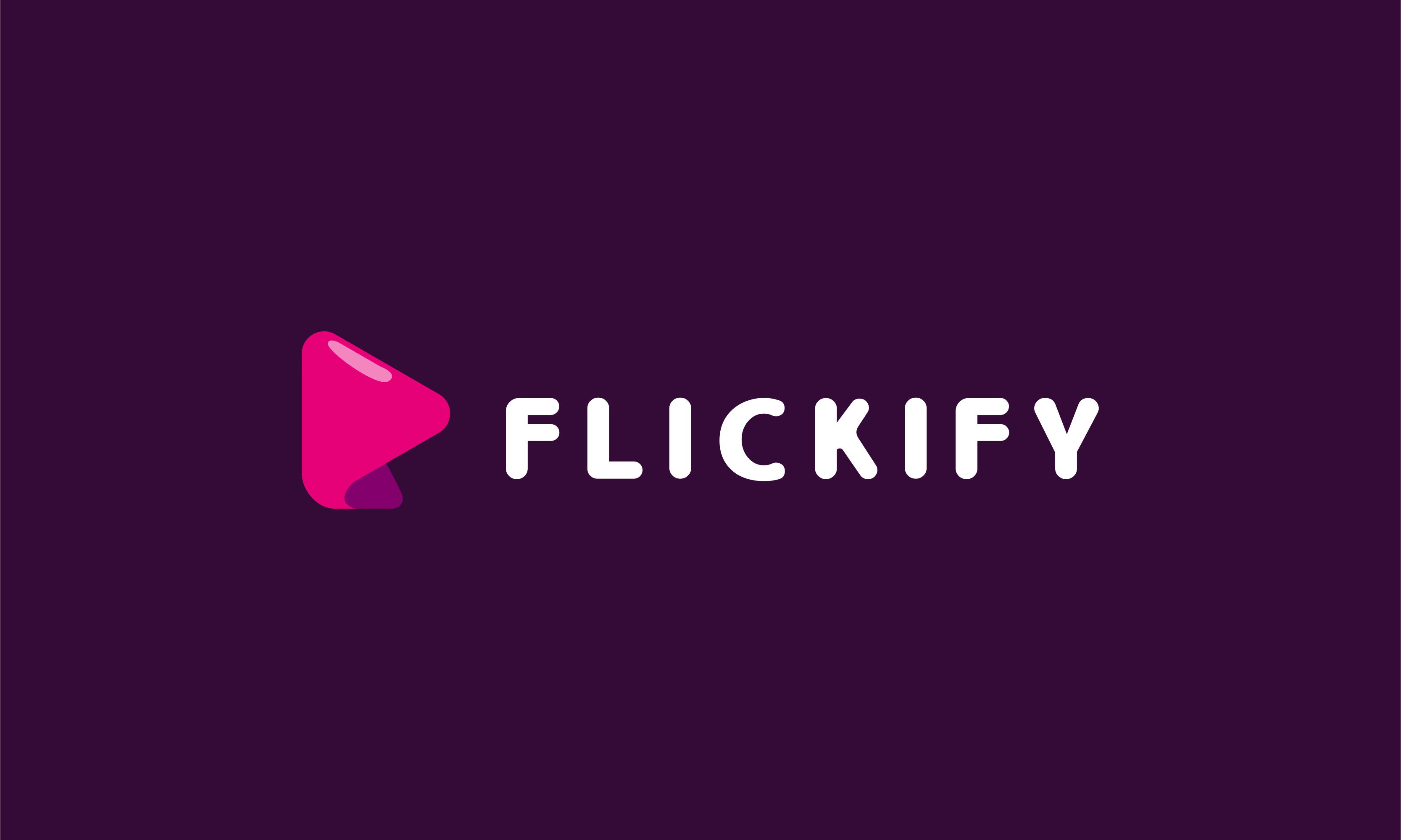 Flickify