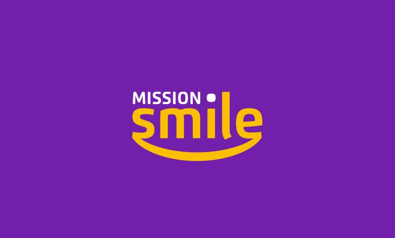 Missionsmile
