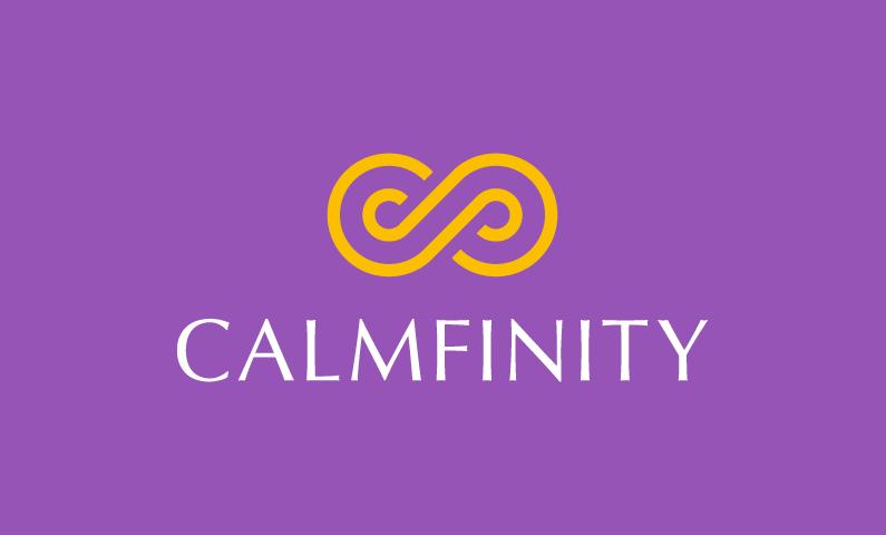 Calmfinity